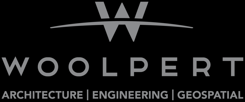 Woolpert, Inc