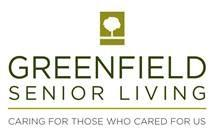Greenfield Senior Living, Inc.