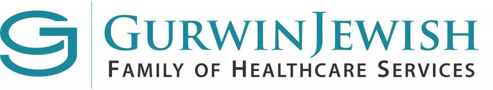 Gurwin Jewish Nursing & Rehabilitation Center & Gurwin Jewish ~ Fay J. Lindner Residences, Inc.