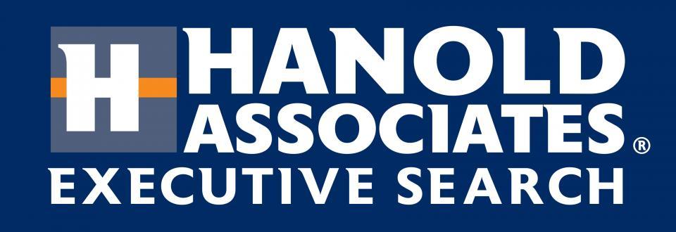 Hanold Associates LLC