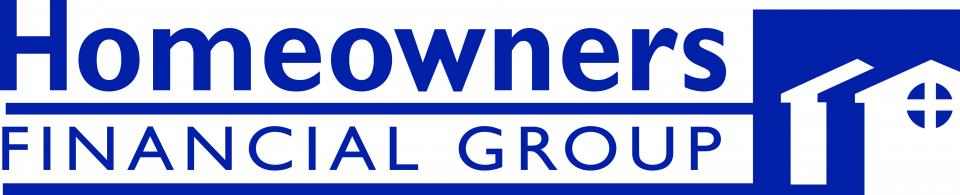 Homeowners Financial Group USA, LLC