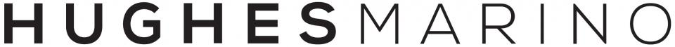 Hughes Marino Logo