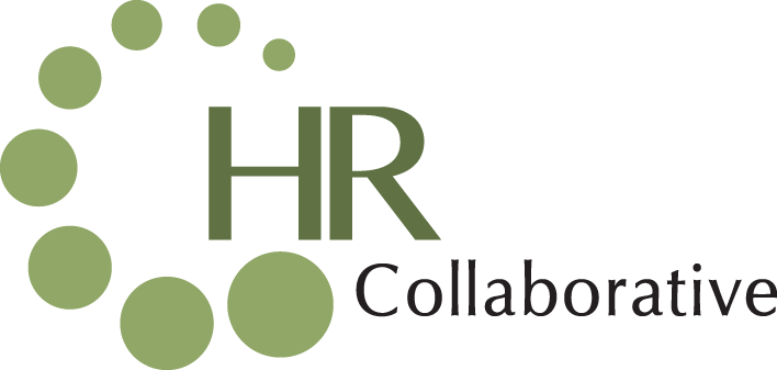 HR Collaborative, LLC