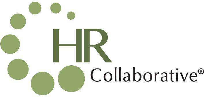 HR Collaborative, LLC