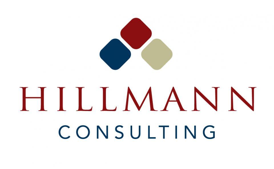 Hillmann Consulting, LLC