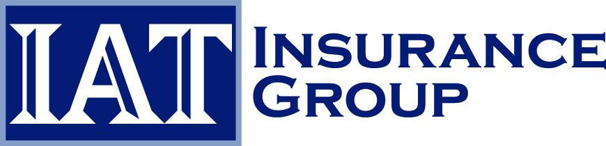 IAT Insurance Group, Inc.