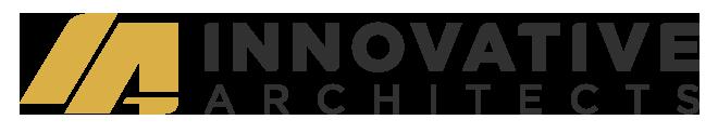 Innovative Architects, LLC