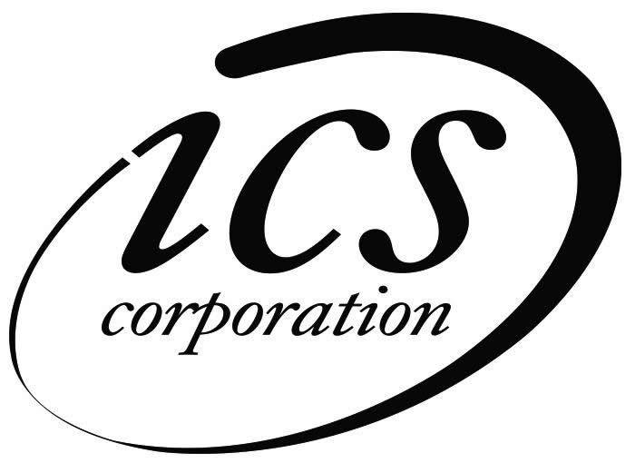 ICS Corporation