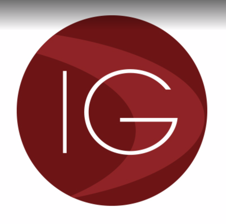 Insight Global, LLC