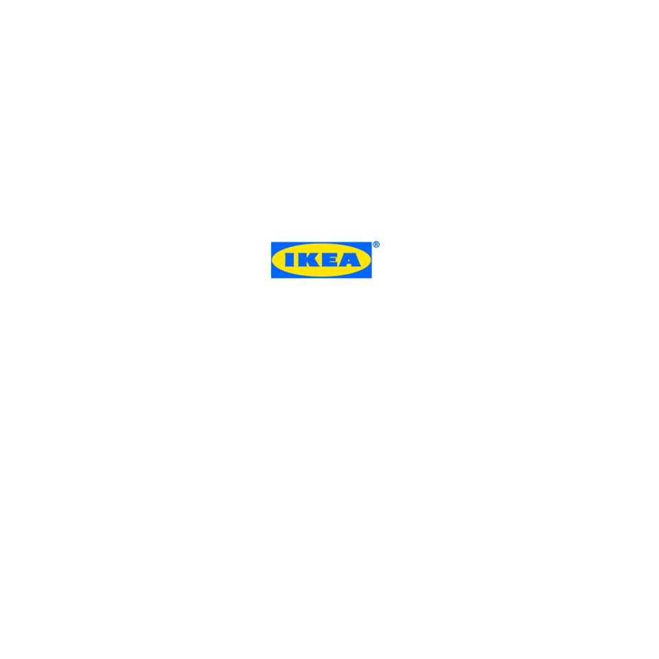 ikea holding u.s. inc. - great place to work reviews