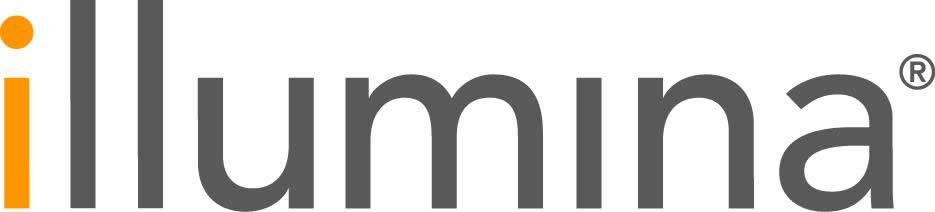 Illumina, Inc