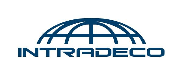 Intradeco Apparel Inc.