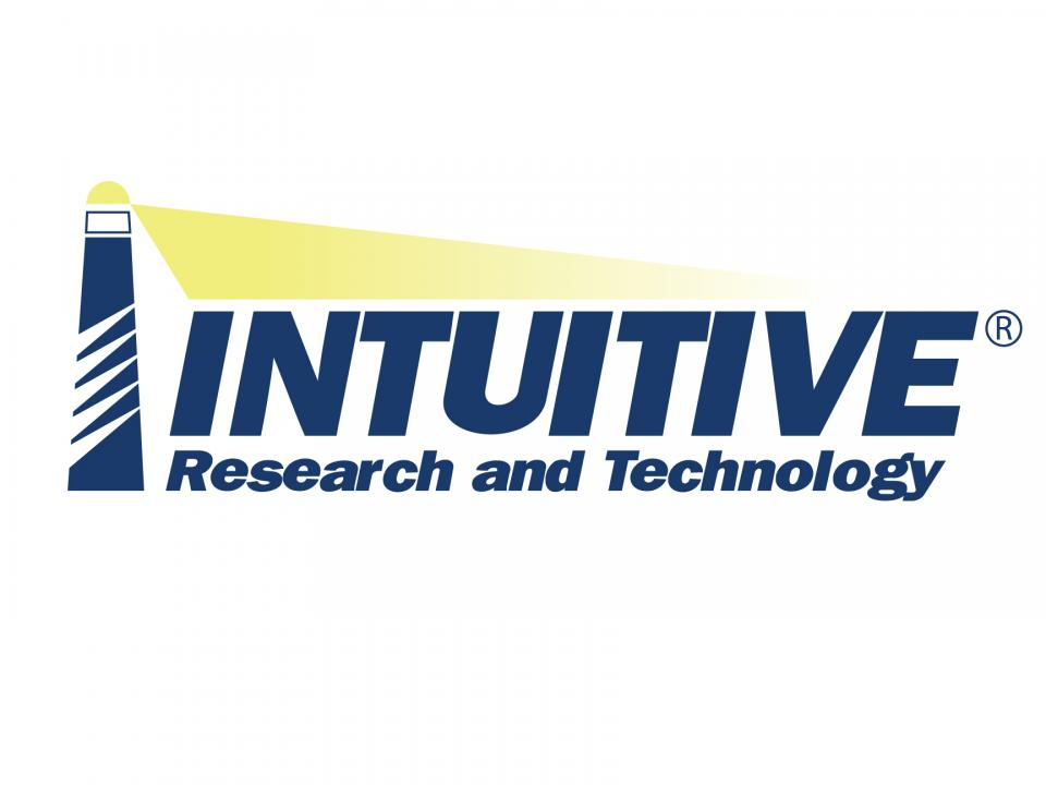 Intuitive Research and Technology Corporation