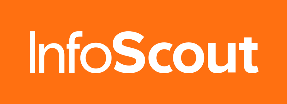 InfoScout Logo
