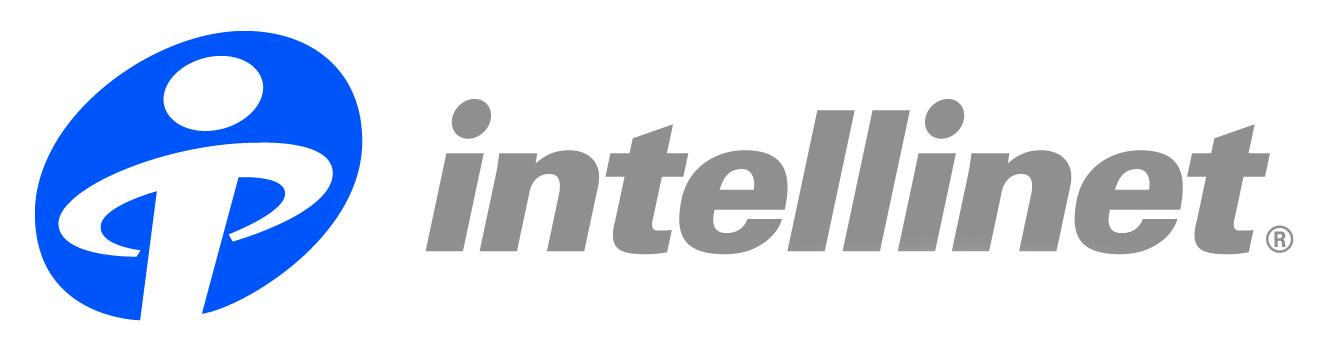 Image result for intellinet corporation logo