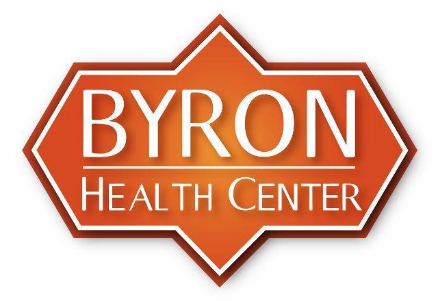 Byron Health Center