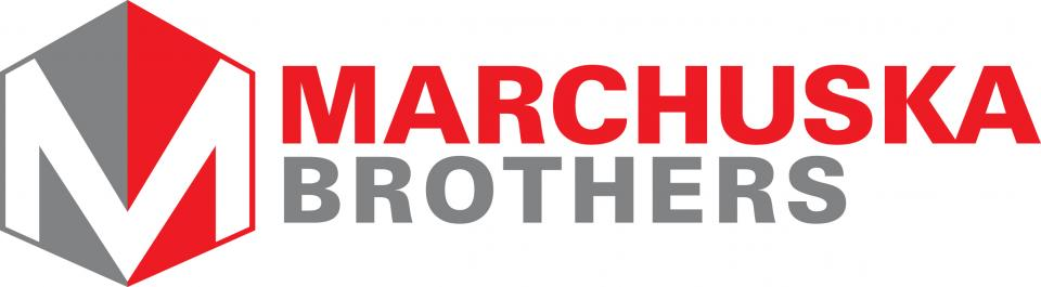 Marchuska Brothers