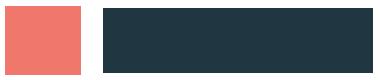 Jane.com Logo