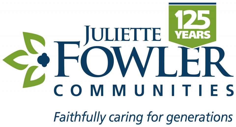 Juliette Fowler Communities