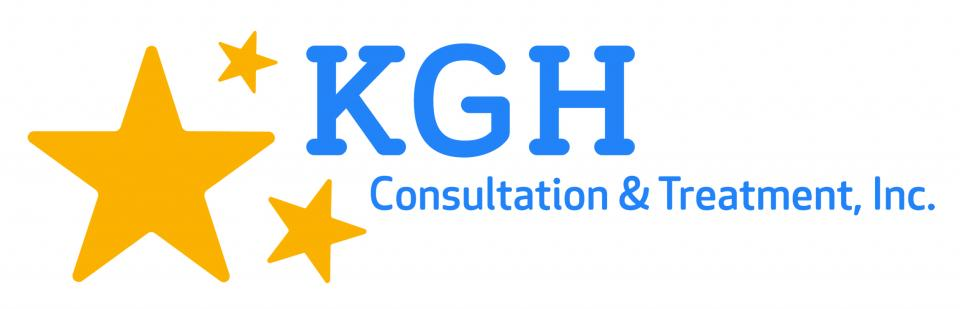 KGH Consultation & Treatment Inc.