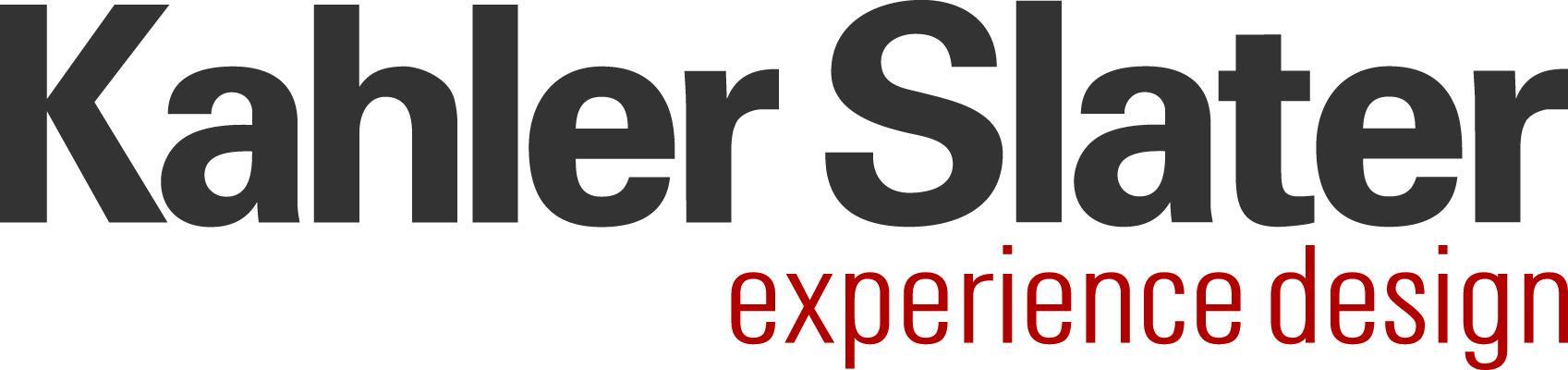 Kahler Slater, Inc. Logo