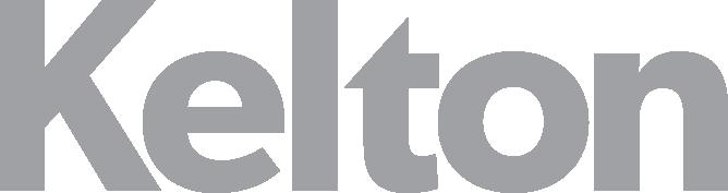 Kelton Global