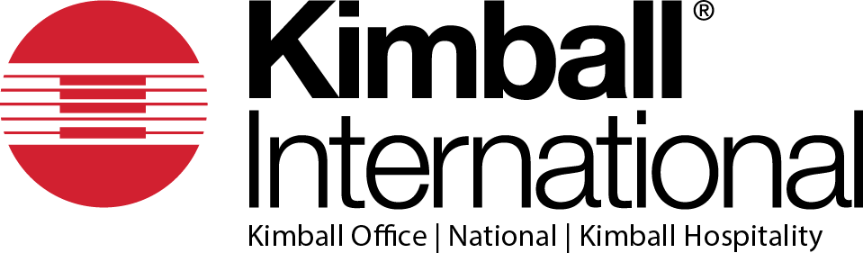 Kimball International