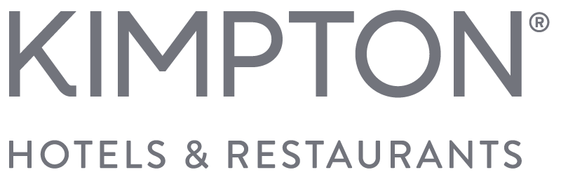 Kimpton Hotels & Restaurants Logo