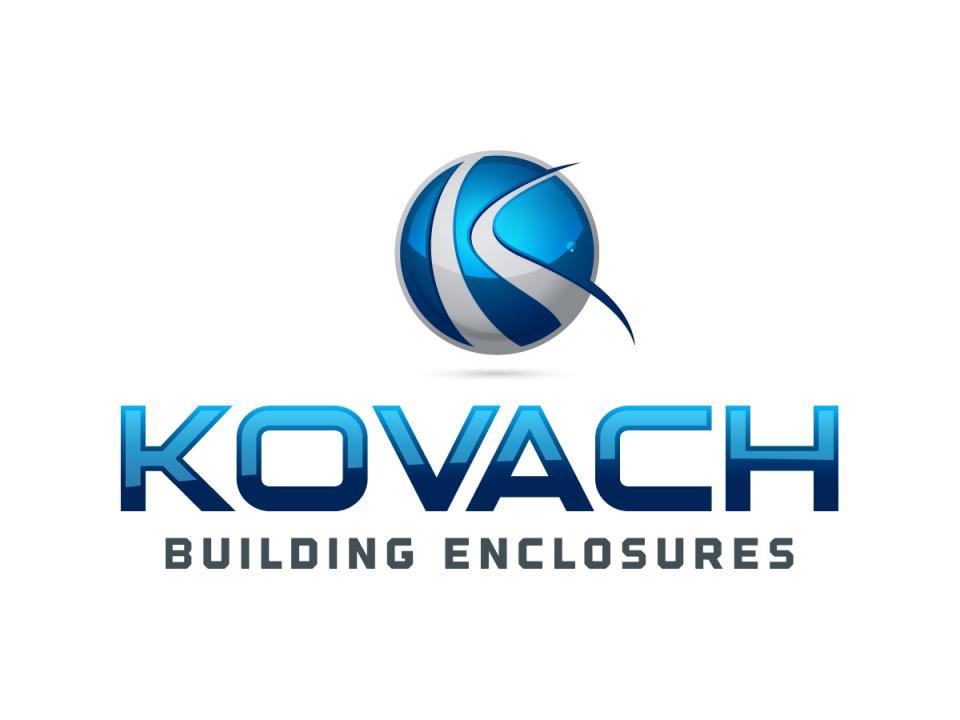 Kovach Building Enclosures
