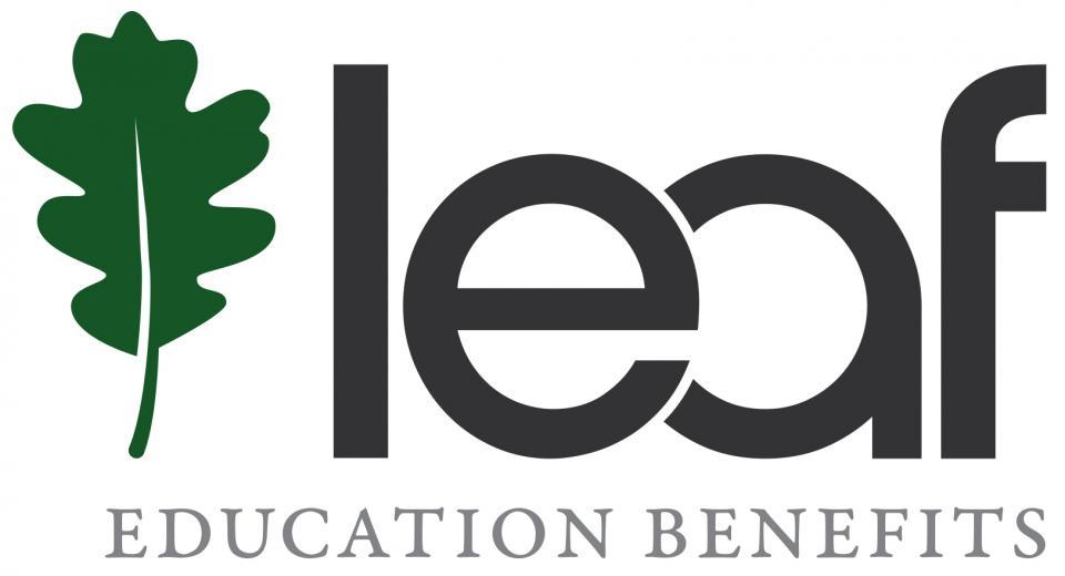 LEAF College Savings, LLC