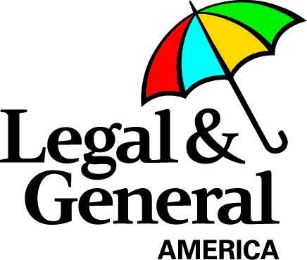 Legal & General America