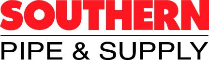 Southern Pipe & Supply Company, Inc. Logo