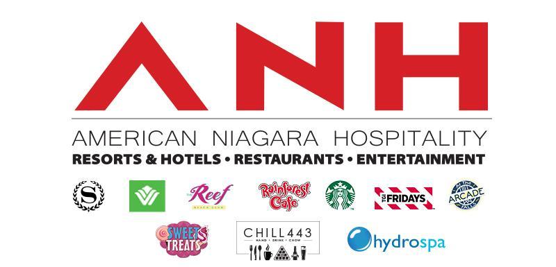American Niagara Hospitality