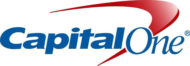 Capital One Financial Corporation