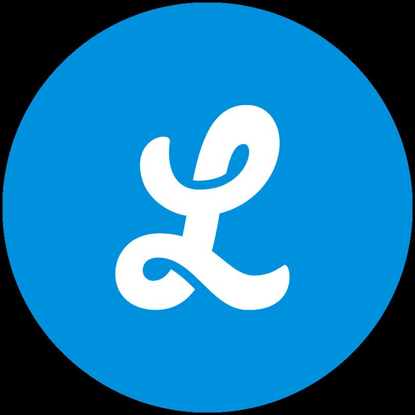 LifeWorks Inc.