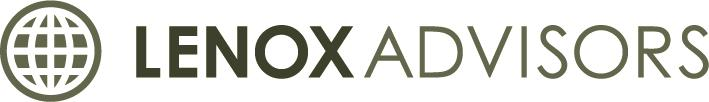 Lenox Advisors, Inc.