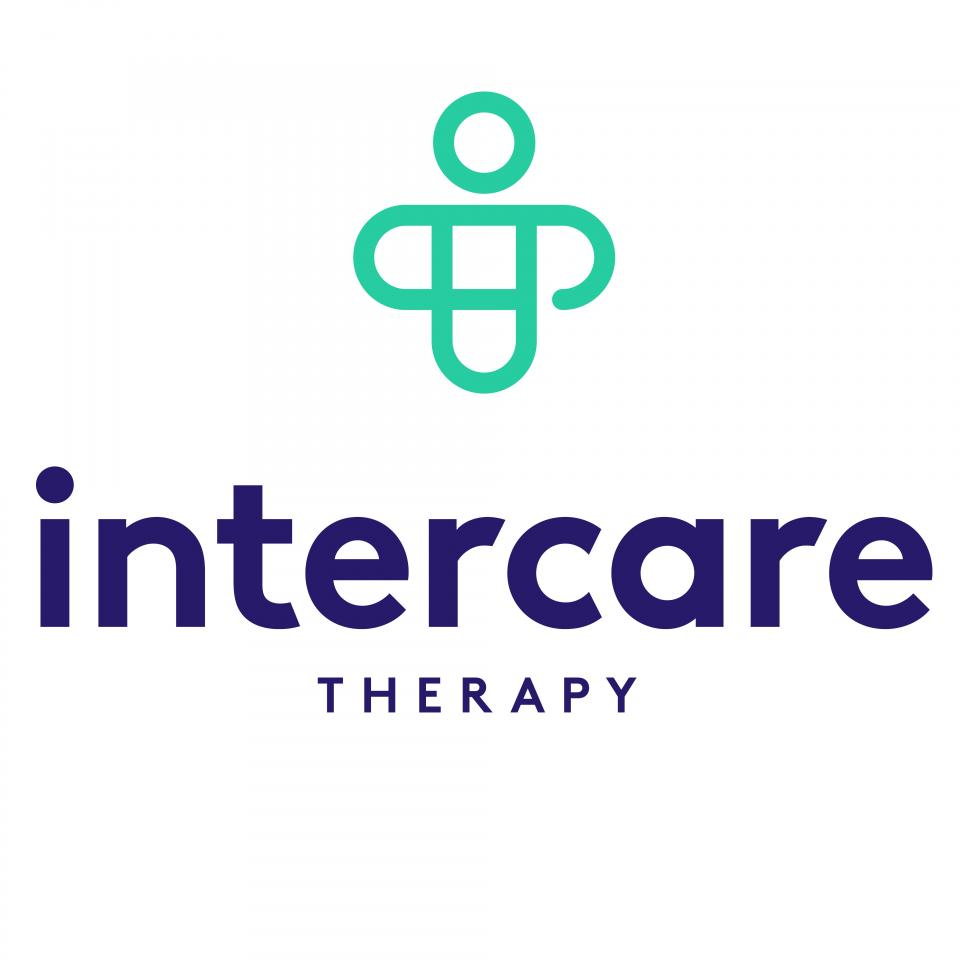Intercare Therapy, Inc.