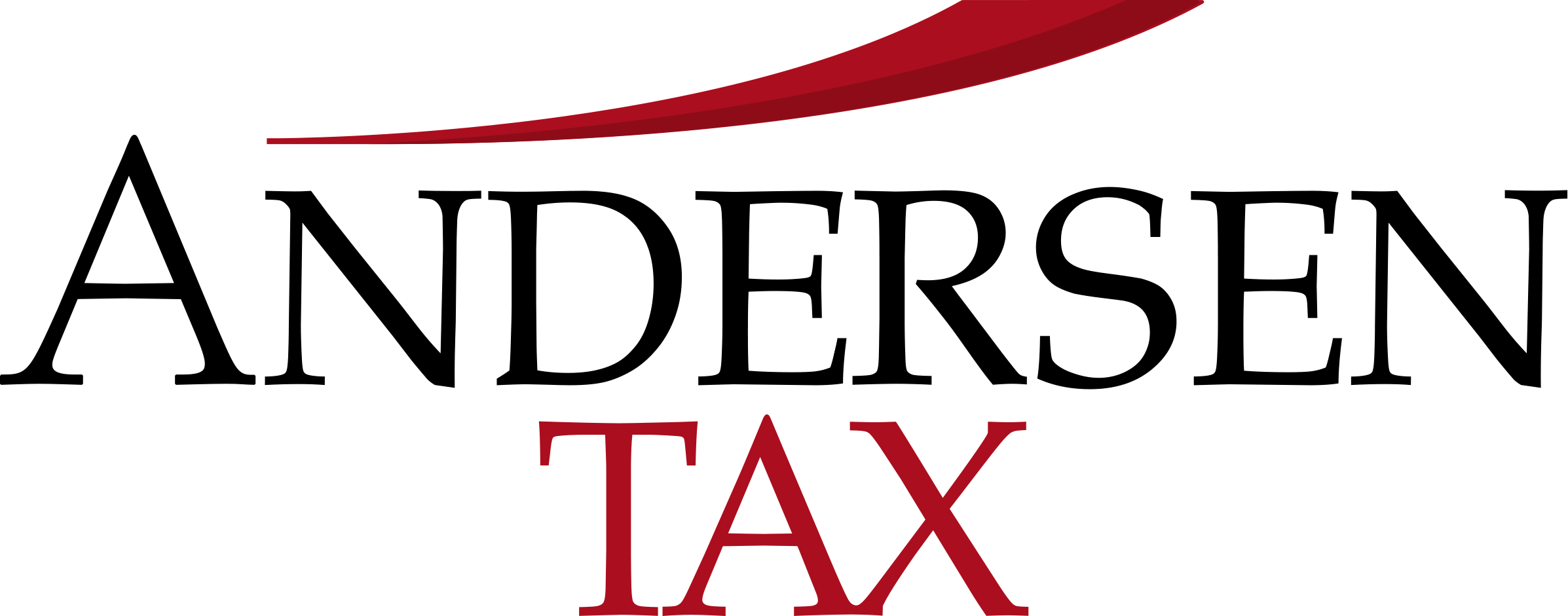 Andersen Tax LLC