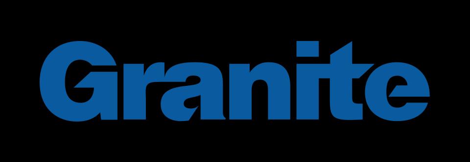Granite Properties, Inc. Logo