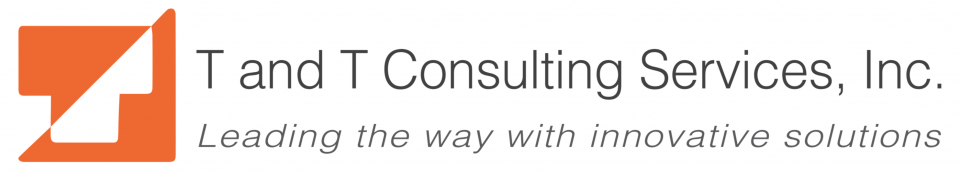 T and T Consulting Services, Inc.