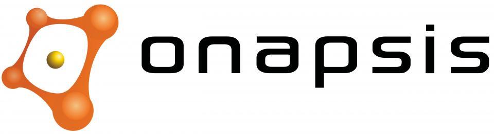 Onapsis Inc.