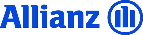 Allianz Life Insurance Company of North America Logo