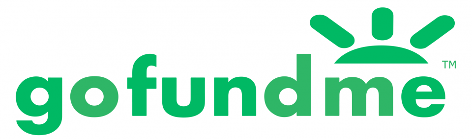 gofundme great place to work reviews