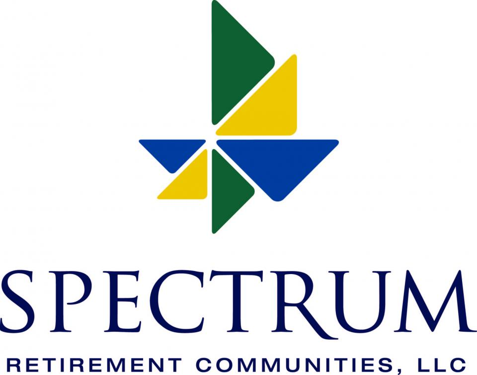 Spectrum Retirement Communities, LLC