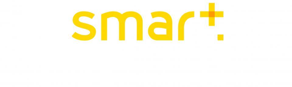 Smart AdServer (Smart AdServer USA Inc.)