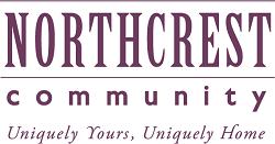 Northcrest Community