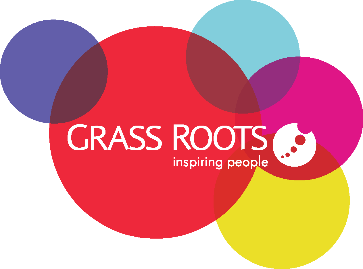 Grass Roots Meetings & Events Inc