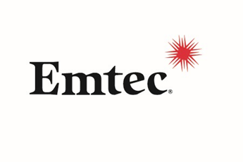 Emtec Inc