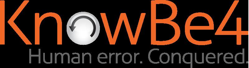 KnowBe4, Inc.