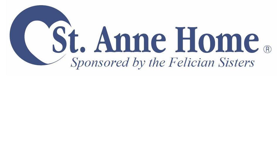 St. Anne Home